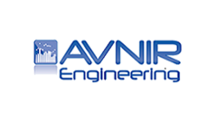 Avnir Engineering