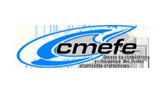 Lab. CMEFE Genève