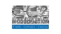 EC2-Modelisation
