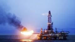 Mécanique des fluides dans la chimie, le pétrole et le gaz