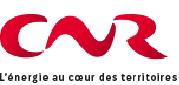 Compagnie Nationale du Rhône
