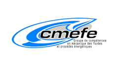 cmefe