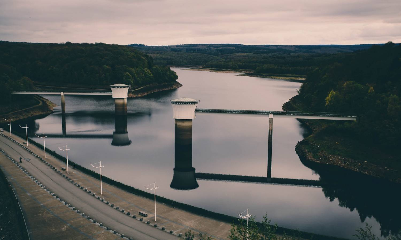 barrage-hydraulique